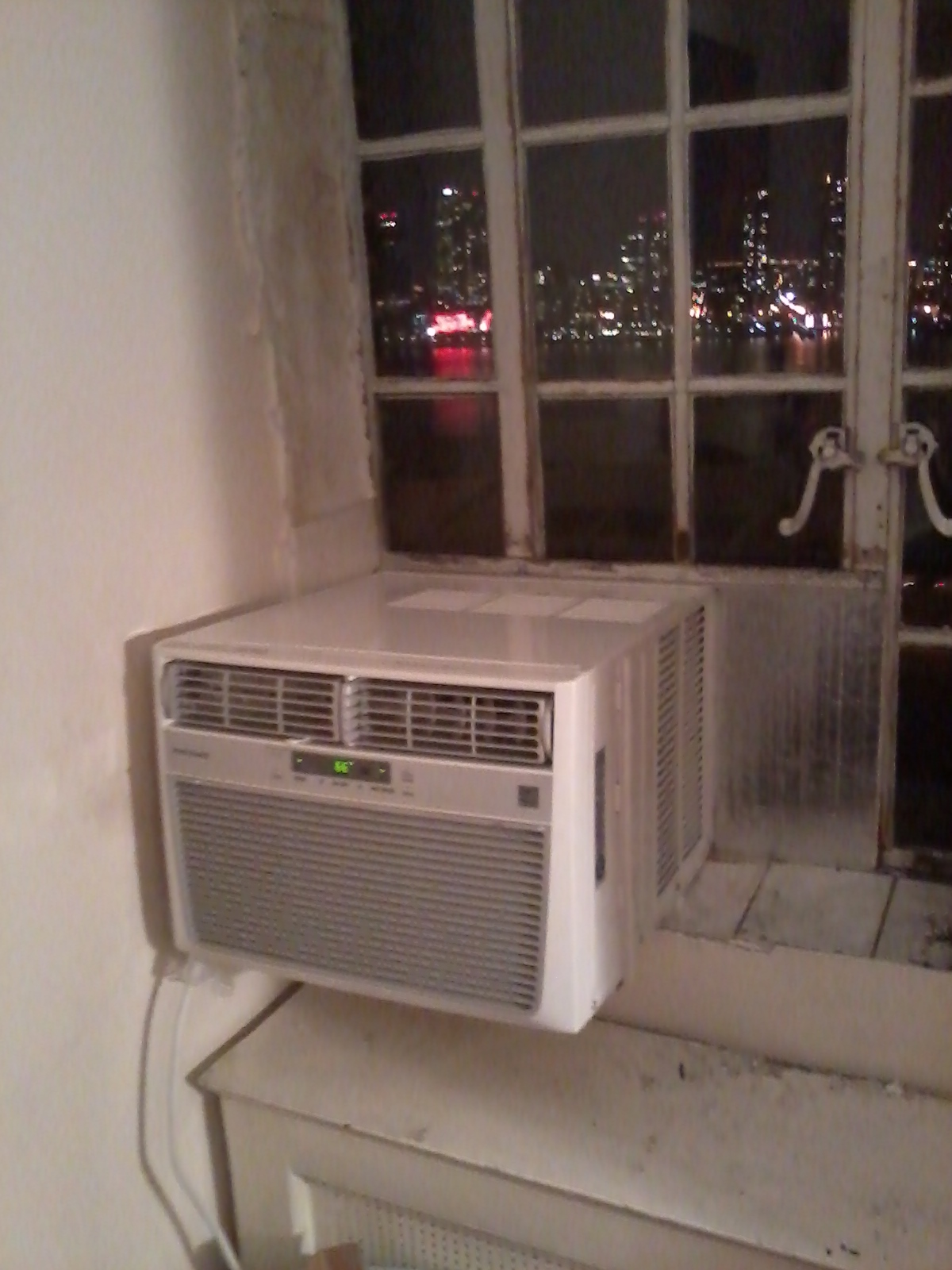 #A5263D Air Conditioner Delivery And Installation Nyc Filecloudtalk Highly Rated 9419 Apartment Air Conditioner Installation Toronto wallpapers with 1200x1600 px on helpvideos.info - Air Conditioners, Air Coolers and more